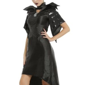 Other - Maleficent costume